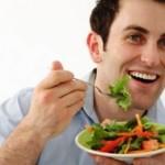 диета при подагра