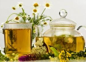 билките на мария требен за псориазис