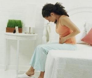 Киста на панкреаса – причини и лечение