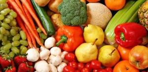 При високи нива на триглицериди приложете диета и билки