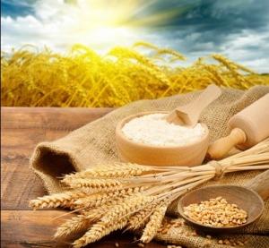 Житна диета за пречистване и отслабване