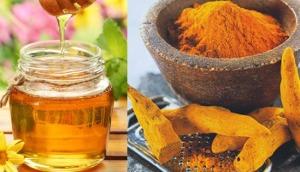 Комбинацията от куркума и мед прави чудеса с тялото