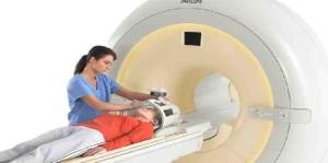 Киста на мозъка се диагностицира с с компютърна томография или ядрено магнитен резонанс