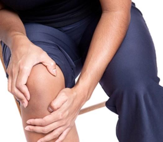 Болки в коляното – причини и успешни лечения