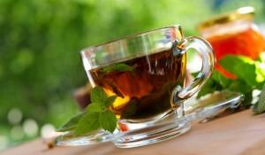 Естествени методи полезни при лечение на бронхиална астма – билков чай