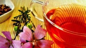 Ползвайте билкови рецепти за лечение на ревматизъм