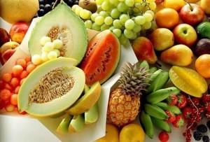 Полезни растения за щитовидна жлеза и съветите на д-р Гайдурков