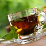 Помогнете си с естествени средства при артрит и болки в ставите