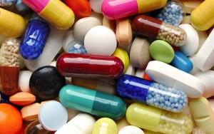 Прекратяването на лечението с бета-блокери трябва да става под лекарски контрол.