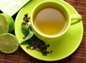 Невероятните ползи от популярния зелен чай