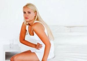 симптоми на цистит