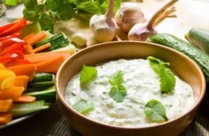 Рецепта за храносмилателни проблеми