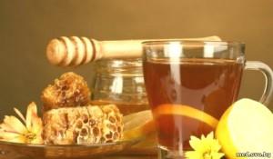 Бабина рецепта за лечение на астма, бронхит и кашлица