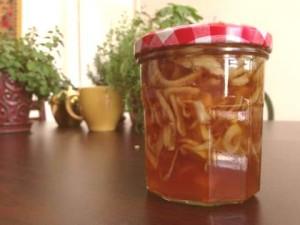 Домашна рецепта от времето на нашите баби и дядовци за лечение на белодробни болести, астма, бронхит и кашлица
