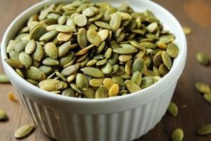Ползи за здравето от вкусните тиквени семки