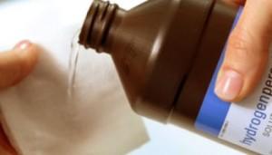 лечение с кислородна вода
