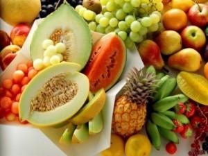 Естествените антиоксиданти са полезни срещу много болести