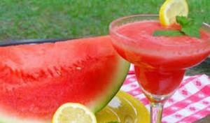 Добавете тези съставки към Вашите напитки и се отървете от излишните килограми