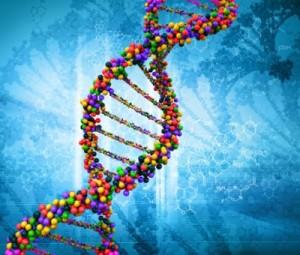 Синдром на Търнър е рядка генетична аномалия и засяга жените