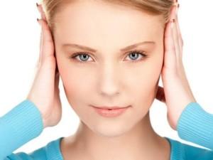 Досадното пищене в ушите е често срещан проблем