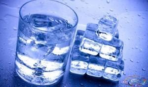 протиева вода