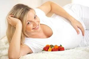 Хормонът прогестерон помага за защита от рак на гърдата