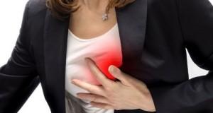 Хапче валидол под езика помага за облекчаване на състоянието при някои сърдечни болести