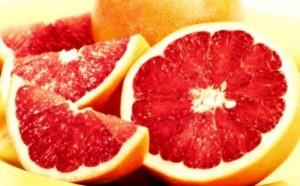 Хранителната добавка Цитросепт е екстракт от червен грейпфрут