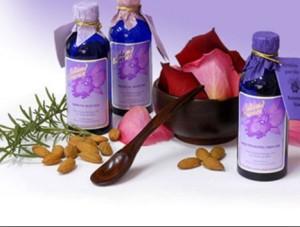 Имате проблеми с косата? Тези етерични масла са вашето разрешение!