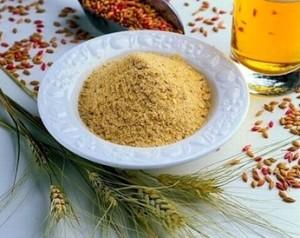 Бирена мая за допълване на микроелементи и витамини