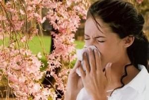Хроничният синузит е болестното състояние с възпаление на синусите.