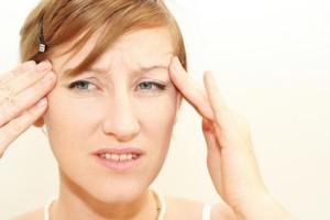 лечение на лош дъх от носа лош дъх от носа - Лечител.net