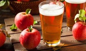 Незаменимият ябълков оцет – лек за куп болежки