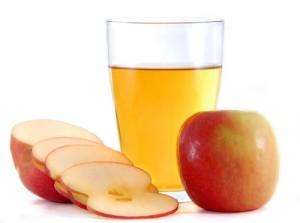 Лековитият ябълков оцет крие неподозирани ползи за здравето!