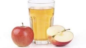 Ябълков оцет за диабет, кръвно и други болести!