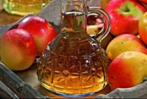 Как да си направите ябълков оцет - лесни рецепти и приложения!