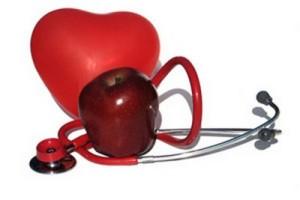 Лечение на хипертония без лекарства
