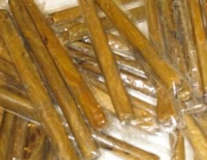 За лечение на псориазис се използва прополис