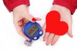 Заболяването диабет е една от съвременните болести свързани с обездвижването и нездравословното хранене