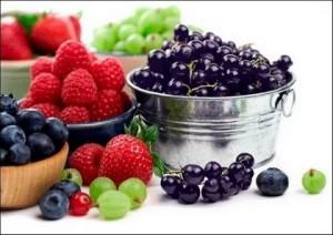 До какво води недостигът на важния витамин А