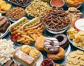 Черен списък на най-отровните и вредни храни на българския пазар