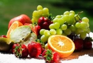 Храните и диетата са много важни за лечение на подагра