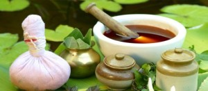 Народна медицина при киста на яйчника