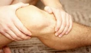 Симптоми на болки в коляното